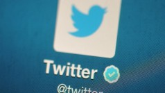 Twitter começa a checar outros apps que você tem no celular