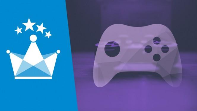 Melhores apps 2014: jogos para computador