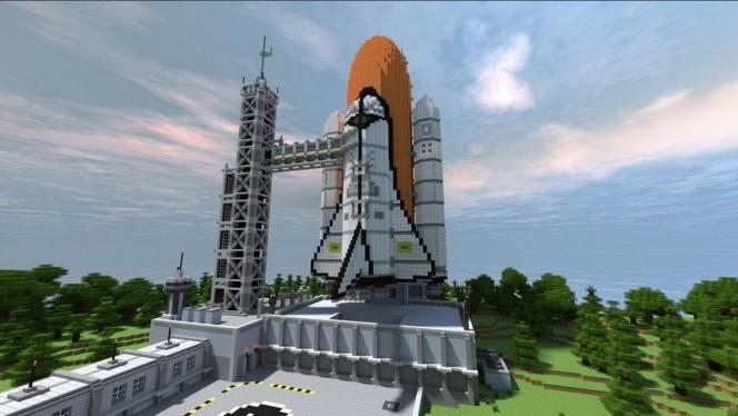 Pacotes de Mods para Minecraft