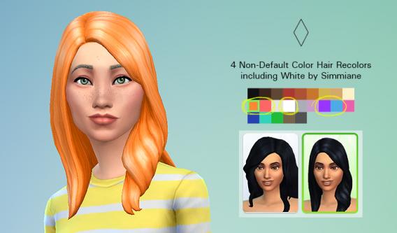 Sims-4-Non-Defaut-Hair-Recolors-568×333[1]