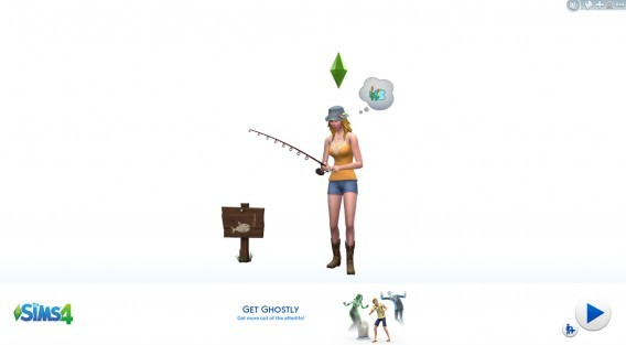 Sims-4-Play1-568×313[1]