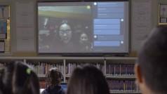 Tradução de conversas em tempo real do Skype já é real; inscreva-se