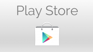 Diagram designer download google play store se rende ao material design e traz mais novidades ccuart Choice Image