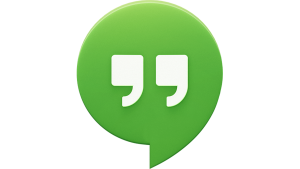 Hangouts para Android é atualizado com novos adesivos, filtros e respostas automáticas