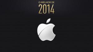 Apple revela sua lista de melhores apps e jogos de 2014