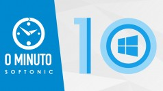 Windows 10, Google, Instagram e WhatsApp para PC no Minuto Softonic