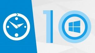 Windows 10, Google, Instagram e WhatsApp para PC no Minuto Softonic