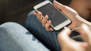 5 dicas para recarregar o seu celular e aumentar a duração da bateria