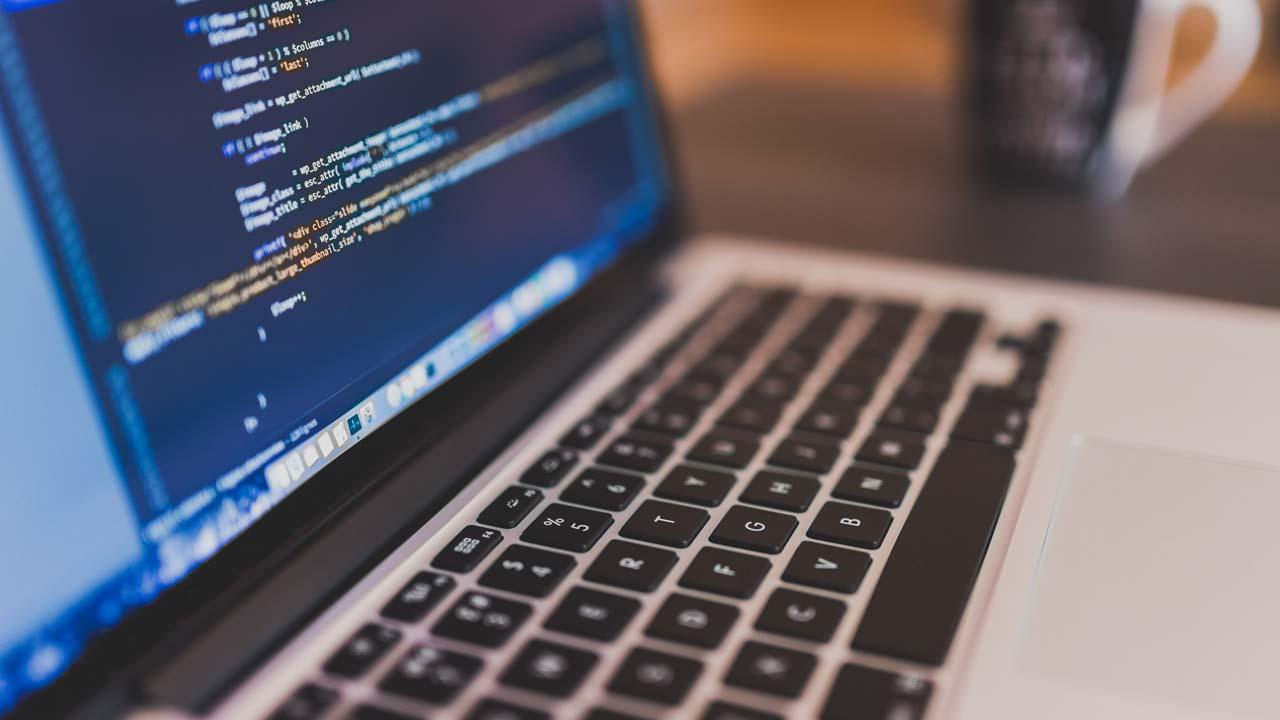 Como fazer o seu computador inicializar mais rápido