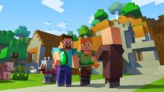 Como iniciar seu próprio servidor de Minecraft
