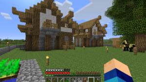 Alguns dos plugins mais úteis para proprietários de servidores de Minecraft