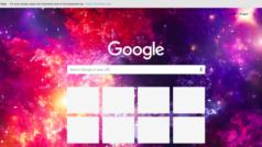 11 coisas que você não sabia que o Chrome podia fazer