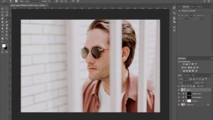 5 técnicas simples de edição no Photoshop para melhorar suas fotos