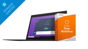 Avast celebra seu 30 aniversário com a melhor proteção antivírus dos tempos
