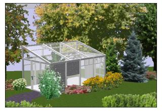 software f r gartenfreunde. Black Bedroom Furniture Sets. Home Design Ideas