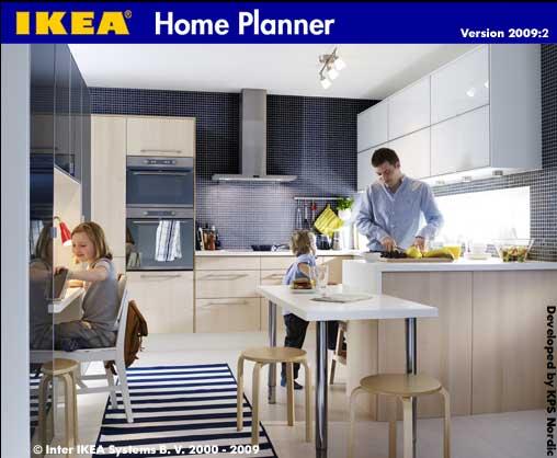 Praktische Programme für Hausbau, Umzug und Wohnungseinrichtung
