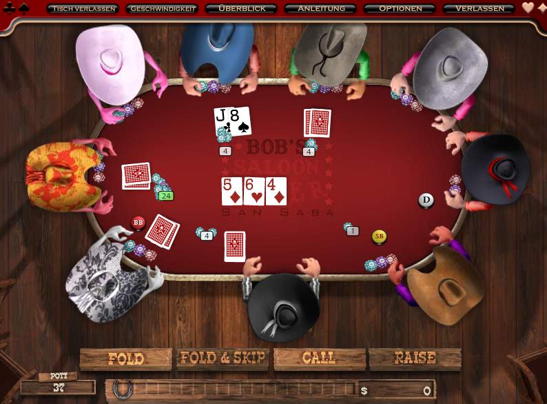 online casino dealer online spiele ohne download und kostenlos