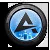 AIMP2