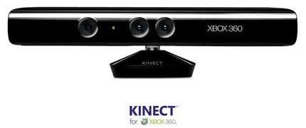 Microsoft Kinect: Wie ...