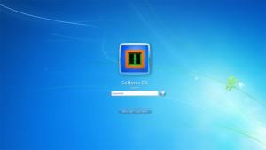 Windows 7: Den PC mit einem Passwort sichern