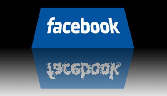 10 Gründe, warum ich keinen Facebook-Account brauche