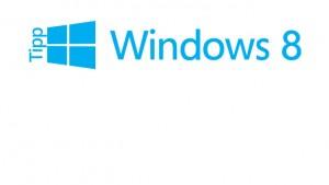Windows 8 herunterfahren leicht gemacht: Ein Ausschalter für die Taskleiste