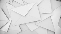 """Outlook einrichten: Mails automatisch als """"gelesen"""" markieren"""