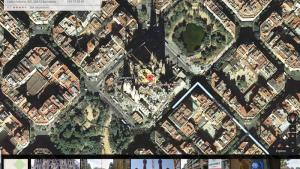 Google Maps auf dem Android offline nutzen