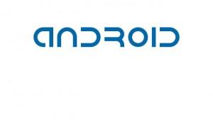 Android ist sicherer als iOS – meint Eric Schmidt