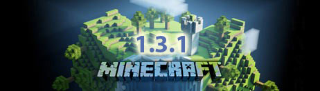 Minecraft Mit Kostenlosem DemoModus - Minecraft demoversion spielen