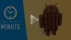 Videos auf iPhone und iPad kopieren