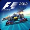 Renn-Simulation F1 2012