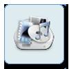 Video-Konverter Format Factory