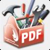 PDF-Werkzeugkasten für den PC
