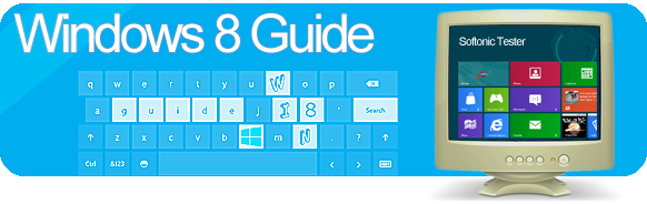 Windows-8-Guide