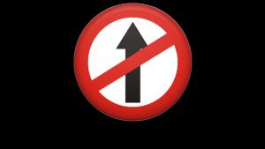 Werbeblocker für das Android: Nervige Meldungen unterdrücken mit AirPush Detector