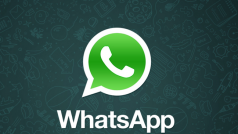 Doch kein WhatsApp für Firefox OS