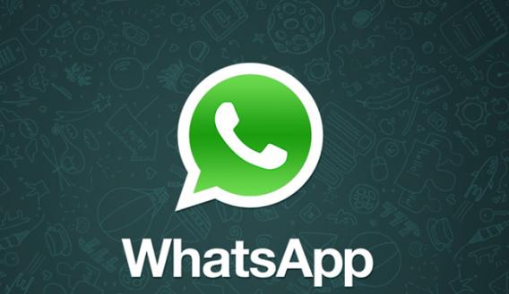 9 praktische WhatsApp-Tipps: E-Mail-Chat, Hintergrundbild, Sicherheitskopie und mehr