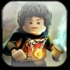 Lego - Der Herr der Ringe PC-Demo