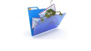 Falsche Online-Rechnungen: Verseuchte E-Mails im Umlauf