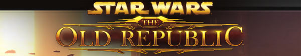 Star Wars The Old Republic F2P