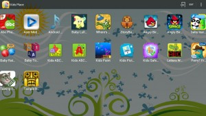 Android-Handy kindersicher machen: So geht's
