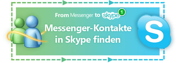 messenger-to-skype1