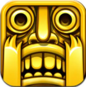 Temple Run - Original