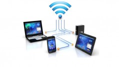 Windows-PC mit Virtual Router Plus als WLAN-Hotspot einrichten