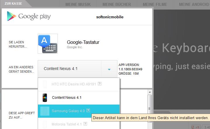 Windows 10 Mobile auf Android-Smartphone installieren – Geht das?