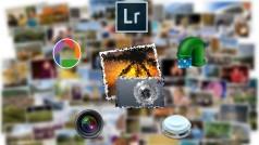 Alternativen zu iPhoto: Die besten Foto-Apps für den Mac