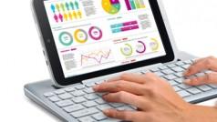 Office 2013 gratis: Microsoft wertet Windows 8 Mini-Tablets auf