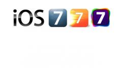 iOS 7 jetzt installieren und sofort das neue Design ausprobieren