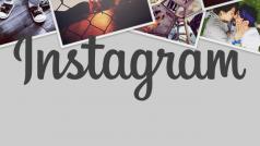 Bei Instagram anmelden: So einfach geht's